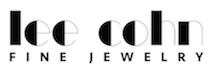 lee cohn fine jewelry